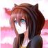 winterrose3606's avatar