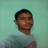 arunkumar0219bca29ca94800's avatar