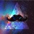 dinopole's avatar