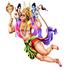 astrologyassharma13's avatar