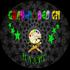 wyattschroerc828555f80524f08's avatar