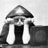 ahajnowski's avatar