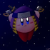 narwhalsylvester's avatar