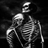 lmurp90's avatar