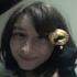 princesshannah22's avatar