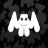 princepraveen's avatar