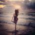 naomi_thompson05's avatar