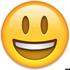 art3mis's avatar