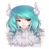 forever_girl's avatar