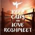roshmeet's avatar