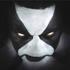 marcovettor52's avatar