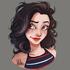 ov33's avatar