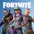 fortnitepower's avatar