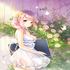 emojikiss's avatar