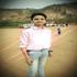 chaitanya9's avatar