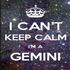 cutepinkunicorn_lover's avatar