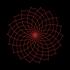 poisongirl's avatar