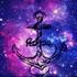 keithreen's avatar