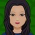 aryap7856's avatar