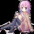 elisasophie's avatar