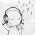 molz's avatar