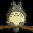 squidgybridgey's avatar