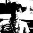 kyronjojo_tnt's avatar