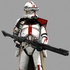 captain_deviss's avatar