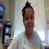 amahan027's avatar
