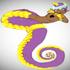 owlmothermia's avatar