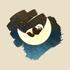 isabellevengence's avatar