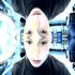 derryjarvis8's avatar