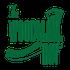 seanquilty's avatar
