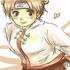 louisash's avatar
