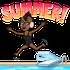 babe9218's avatar