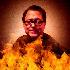 richardaveritt6's avatar