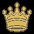 thelegendary's avatar