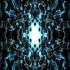 609527's avatar