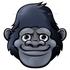 flunky's avatar