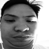rafelfajardo7's avatar