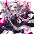 1367470141's avatar