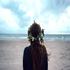 secret_girl's avatar