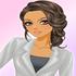 leia's avatar