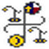 swagmizer's avatar