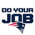 touchdownpass's avatar