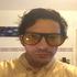 yamilpahotmailcom's avatar