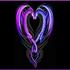 shannilloysullivan's avatar