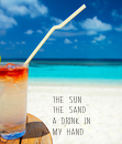Poster: THE SUN