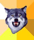 Wolfie8