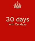 #Zendaya , http://zendaya.com @Zendaya on twitter